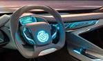 2013-Buick-Riviera-Concept-illumined 2