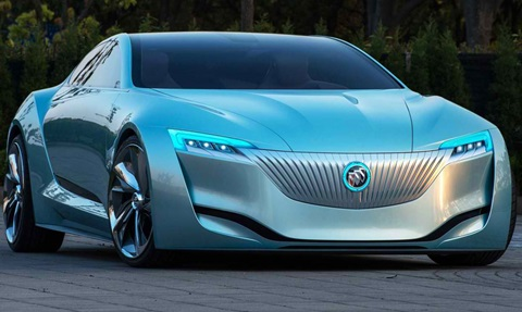 2013-Buick-Riviera-Concept-in-the-lark C