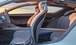 2013-Buick-Riviera-Concept-seating 4