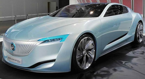2013-Buick-Riviera-Concept-showroom-for-now A