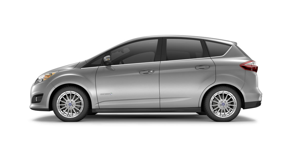 2013 ford c max hybrid mpg price. Cars Review. Best American Auto & Cars Review