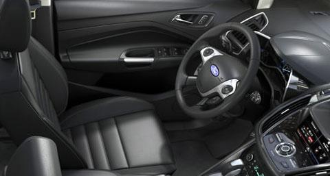 2013-Ford-C-Max-Hybrid-roomy-C