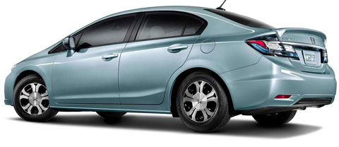 2013-Honda-Civic-Hybrid-simple-B