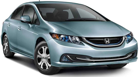 2013-Honda-Civic-Hybrid-studio-A