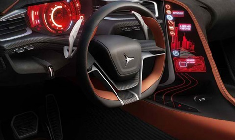 2013-Icona-Vulcano-cockpit C