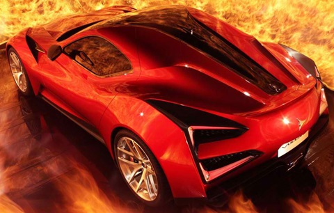 2013-Icona-Vulcano-snapback D