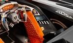 2013-Lamborghini-Egoista-Concept-cockpit-for-real 1