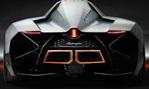 2013-Lamborghini-Egoista-Concept-flame-on 2
