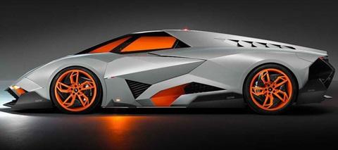 2013-Lamborghini-Egoista-Concept-from-the-side B