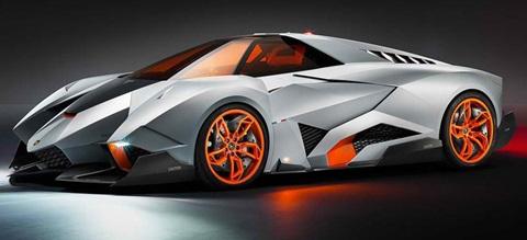 2013-Lamborghini-Egoista-Concept-profile A