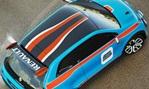 2013-Renault-Twin-Run-Concept-impressive 3