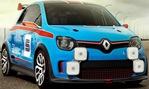 2013-Renault-Twin-Run-Concept-last-stand 1