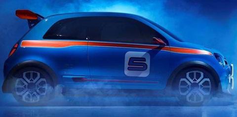 2013-Renault-Twin-Run-Concept-smokin B