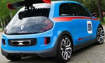 2013-Renault-Twin-Run-Concept-with-afin 2