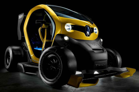 2013-Renault-Twizy-RS-F1-Concept-different-A