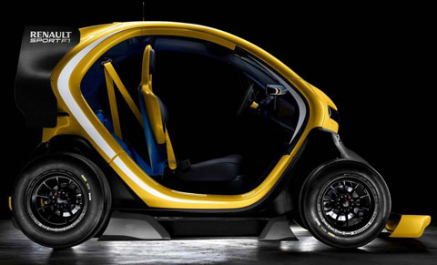 2013-Renault-Twizy-RS-F1-Concept-for-two-B