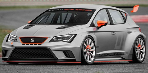 2013-Seat-Leon-Cup-Racer-Concept-test-run A