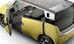 2013-Toyota-ME.WE-Concept-blowing-doors-open 1