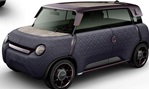 2013-Toyota-ME.WE-Concept-choices-2_3