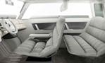 2013-Toyota-ME.WE-Concept-inside 3