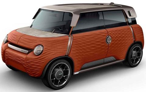 2013-Toyota-ME.WE-Concept-profile A