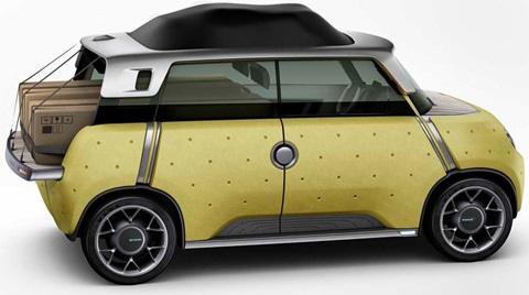 2013-Toyota-ME.WE-Concept-versatile B