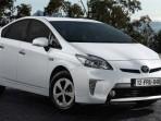 Best Fuel Efficient Cars 2013-2014 - Top 10 List