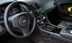 2014-Aston-Martin-V12-Vantage-S-cockpit 1