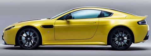 2014-Aston-Martin-V12-Vantage-S-in-studio B