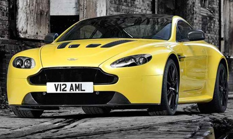 2014-Aston-Martin-V12-Vantage-S-lost A