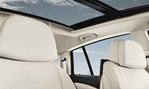 2014-BMW-5-Series-Gran-Turismo-moon-roof 4