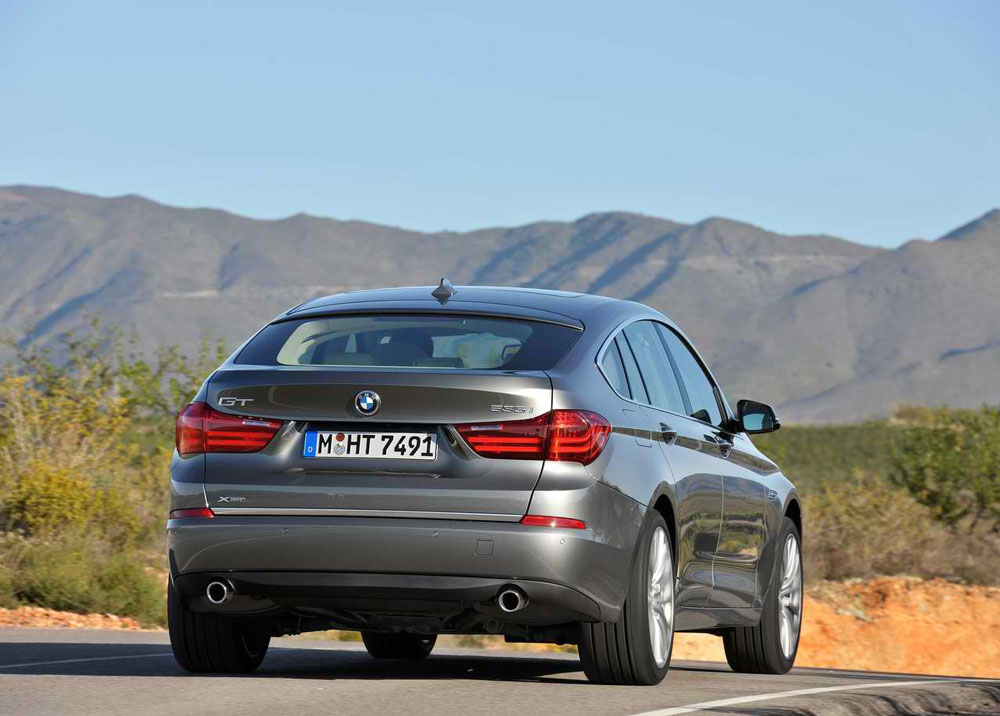 2014 bmw 5 series gran turismo review price 0 60 mph time. Black Bedroom Furniture Sets. Home Design Ideas