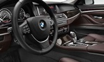 2014-BMW-5-Series-Touring-at-the-front 1