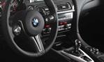 2014-BMW-M5-cockpit 1