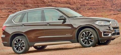 2014-BMW-X5-ascent B
