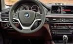 2014-BMW-X5-cockpit 2