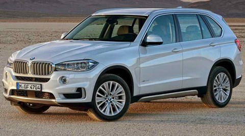 2014-BMW-X5-out-in-the-desert A
