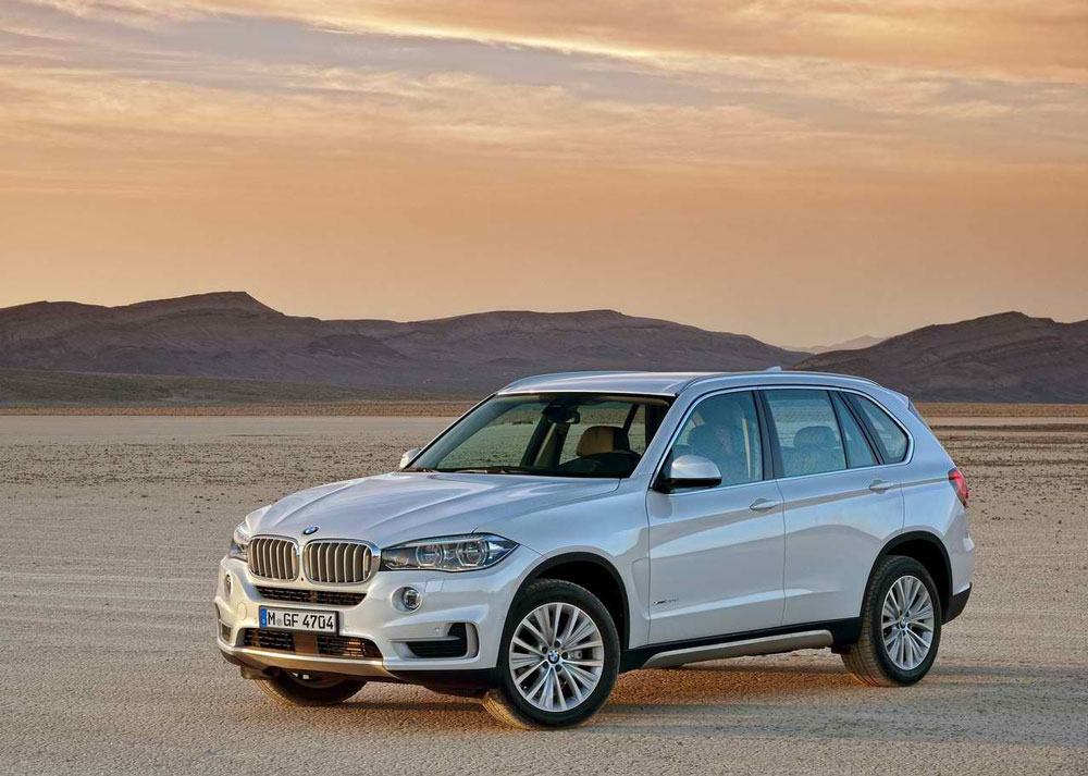 2014 bmw x5 review specs pictures mpg 0 60 time. Black Bedroom Furniture Sets. Home Design Ideas