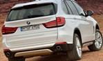 2014-BMW-X5-red-rock 1