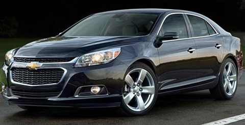 2014-Chevrolet-Malibu-two-shades-available B