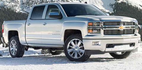 2014-Chevrolet-Silverado-High-Country-real-high-A