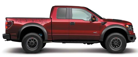2014-Ford-F-150-SVT-Raptor-Special-Edition-impressive-markings B