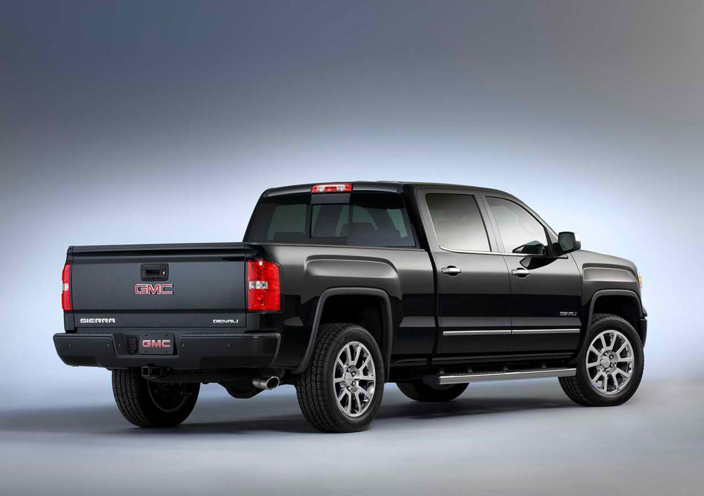 2014 2013 And 2014 Gmc Yukon Denali Release And Price On Prices Cars ...