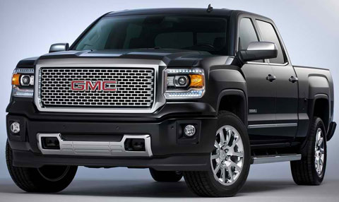 2014-GMC-Sierra-Denali-upright-A
