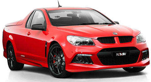 2014-HSV-Gen-F-Maloo-R8-SV-for-the-outback-A