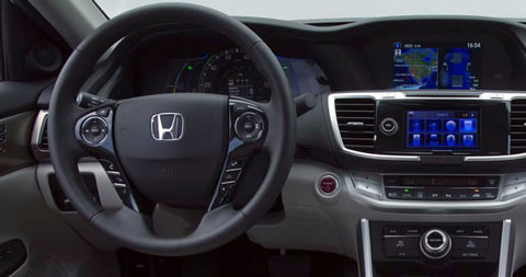 2014-Honda-Accord-Plug-in-Hybrid-inside-C