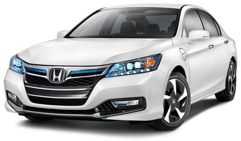 2014-Honda-Accord-Plug-in-Hybrid-studio-A