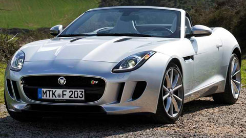 2014-Jaguar-F-Type-V6-S-high-country-A