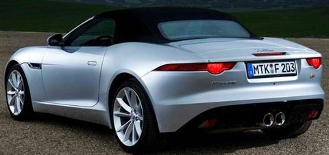 2014-Jaguar-F-Type-V6-S-rains-comin D2