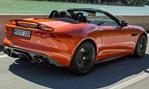 2014-Jaguar-F-Type-V8-S-dam 1